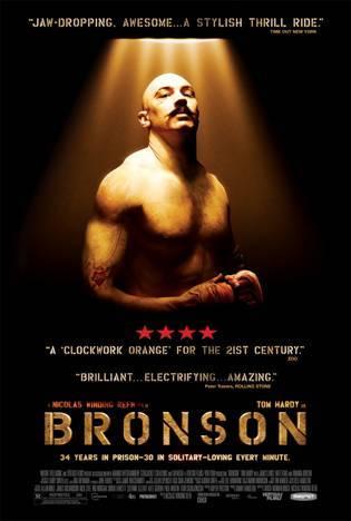 IMDb (https://www.imdb.com/title/tt1172570/?ref_=nv_sr_2)