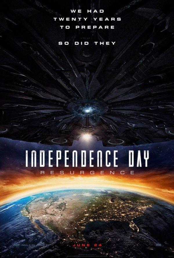 IMDb (https://www.imdb.com/title/tt1628841/?ref_=ttmi_tt)