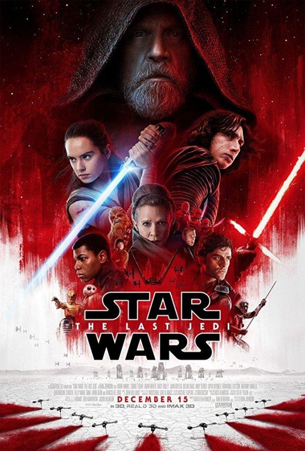 IMDb (https://www.imdb.com/title/tt2527336/?ref_=nv_sr_1)