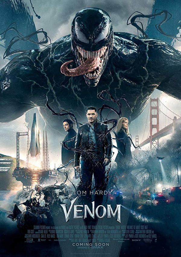 IMDb (https://www.imdb.com/title/tt1270797/?ref_=ttmi_tt)