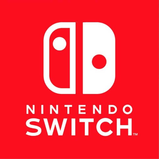 Wikipedia (https://en.wikipedia.org/wiki/Nintendo_Switch)