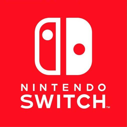 Wikipedia (https://en.wikipedia.org/wiki/Nintendo_Switch)