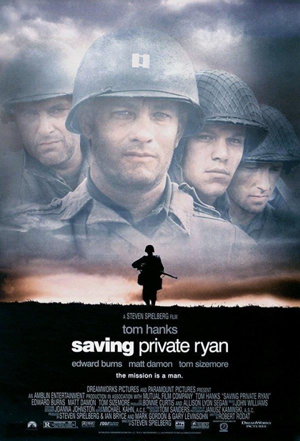 https://www.imdb.com/title/tt0120815/?ref_=nv_sr_1