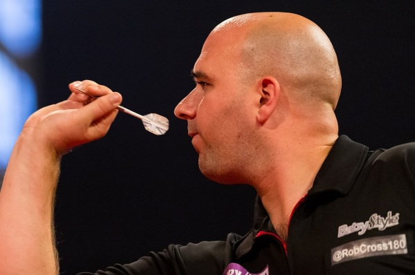 Wikipedia (https://en.wikipedia.org/wiki/Rob_Cross_(darts_player))