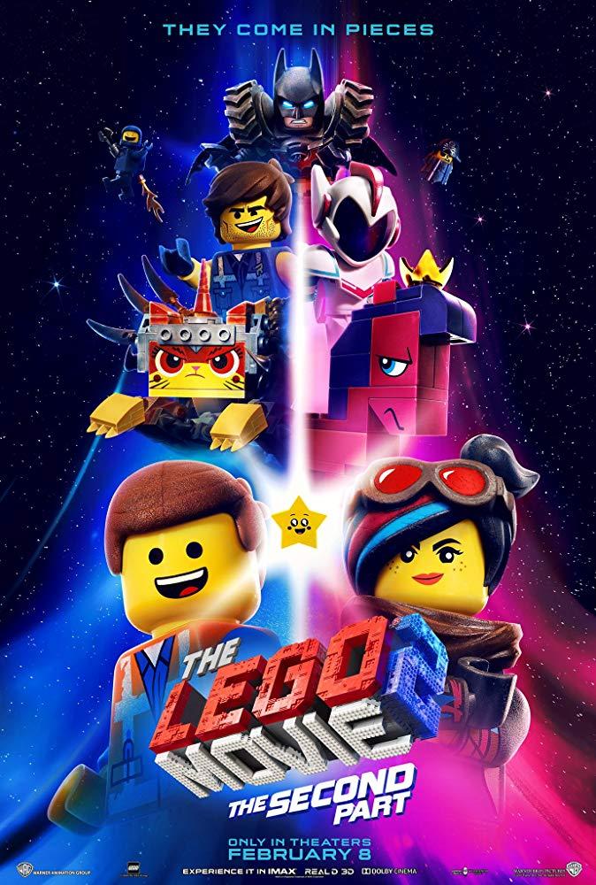 IMDB (https://www.imdb.com/title/tt3513498/?ref_=nv_sr_1)