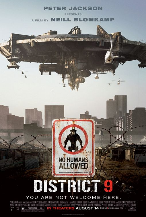 IMDb (https://www.imdb.com/title/tt1136608/)