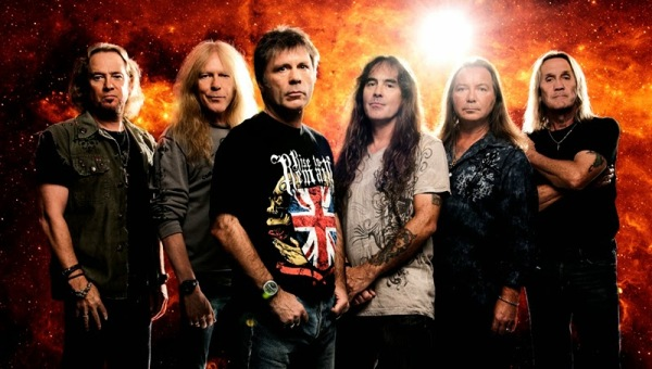 Metal Injection (http://metalinjection.net/tour-dates/iron-maiden-announce-us-tour-dates)