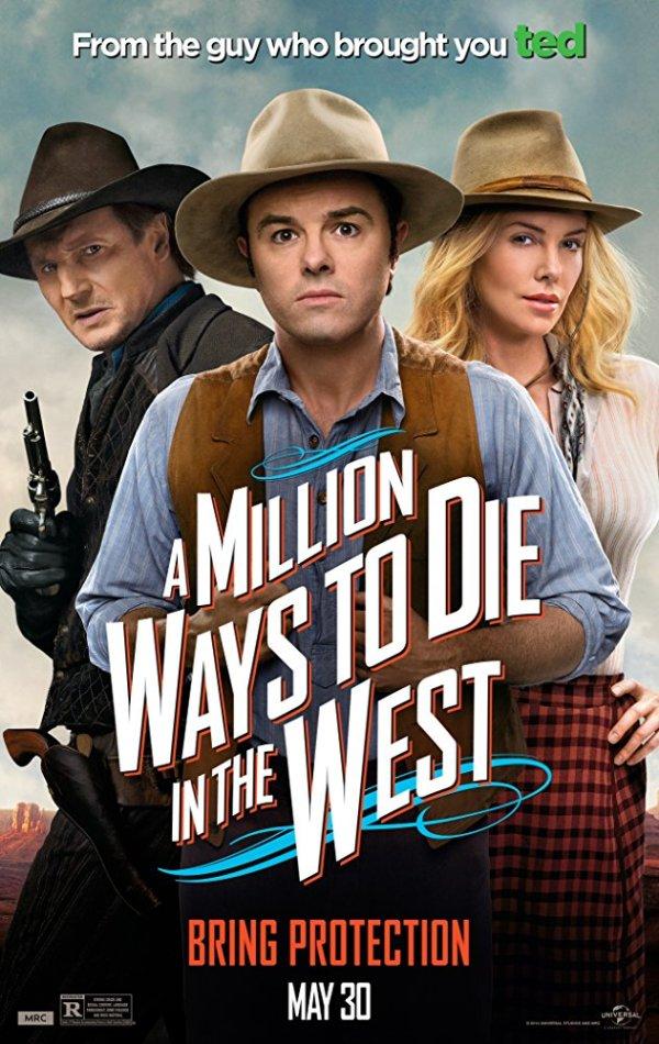 IMDb (https://www.imdb.com/title/tt2557490/?ref_=fn_al_tt_1)