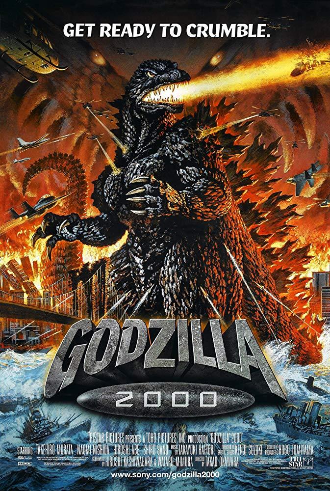 IMDb (https://www.imdb.com/title/tt0188640/mediaindex?ref_=tt_pv_mi_sm)