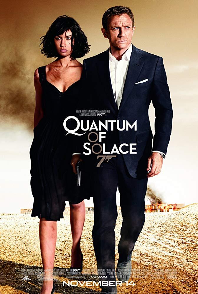 IMDb (https://www.imdb.com/title/tt0830515/mediaindex?ref_=tt_pv_mi_sm)