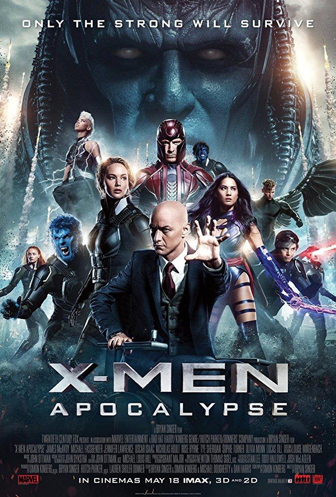 IMDb (https://www.imdb.com/title/tt3385516/?ref_=nv_sr_1)