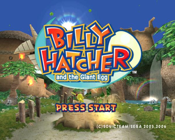 Billy Hatcher and the Giant Egg (https://www.mobygames.com/game/windows/billy-hatcher-and-the-giant-egg/screenshots/gameShotId,212505/)