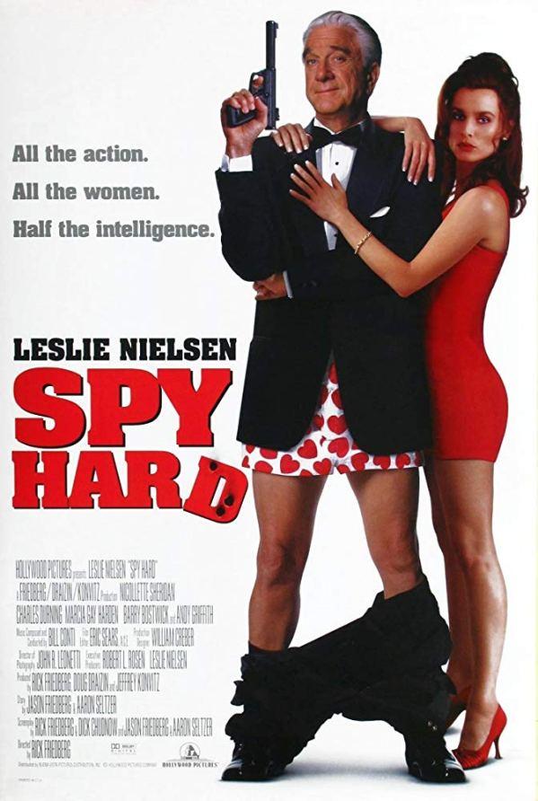 IMDb (https://www.imdb.com/title/tt0117723/?ref_=nv_sr_1)