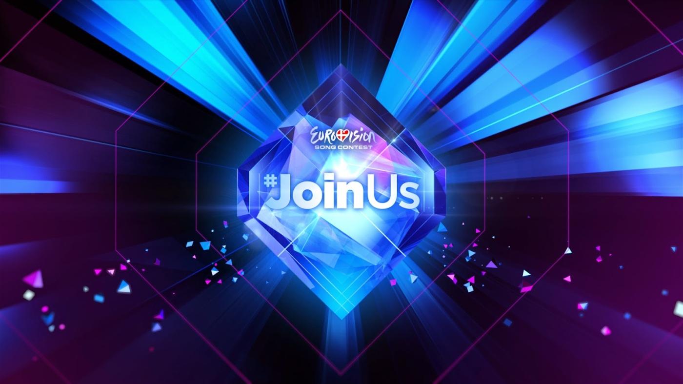 Eurovision Theme Arts Blog (http://eurovisional.blogspot.com/2015/05/eurovision-song-contest-2014-brand.html)