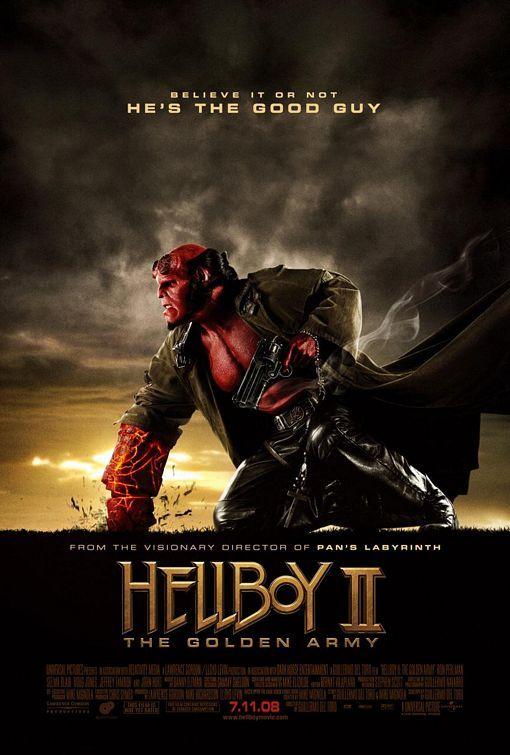 IMDb (https://www.imdb.com/title/tt0411477/?ref_=nv_sr_3?ref_=nv_sr_3)