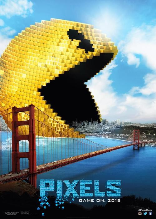 IMDb (https://www.imdb.com/title/tt2120120/?ref_=nv_sr_3?ref_=nv_sr_3)