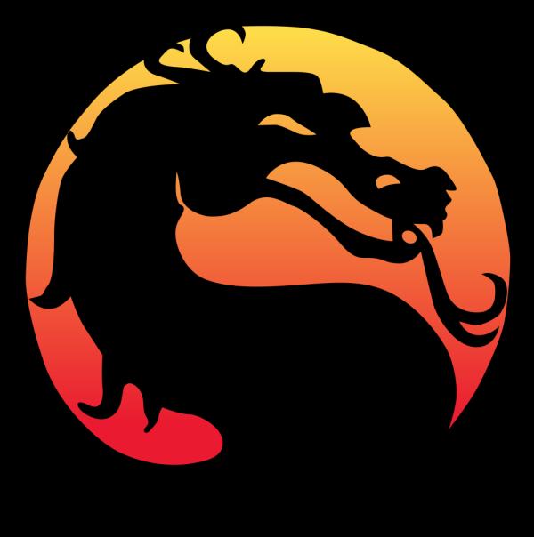 Wikipedia (https://en.wikipedia.org/wiki/Mortal_Kombat)