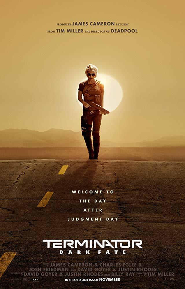 IMDb (https://www.imdb.com/title/tt6450804/)