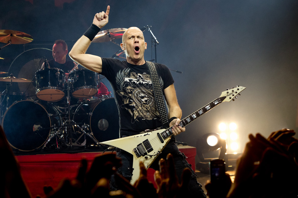 Wikipedia (https://en.wikipedia.org/wiki/Accept_(band))