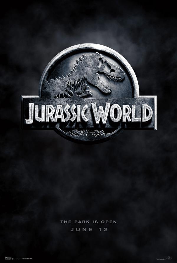 IMDb (https://www.imdb.com/title/tt0369610/?ref_=fn_al_tt_1)