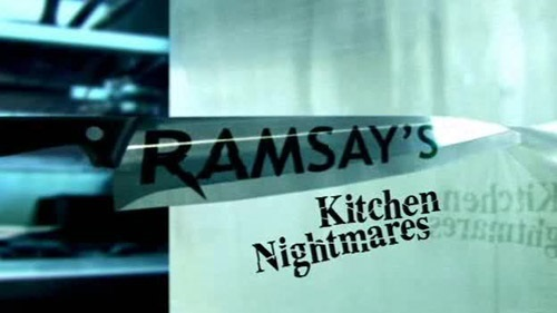 Logopedia (https://logos.fandom.com/wiki/Ramsay%27s_Kitchen_Nightmares)