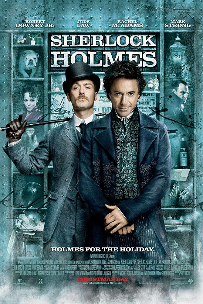 IMDb (https://www.imdb.com/title/tt0988045/?ref_=nv_sr_srsg_0)