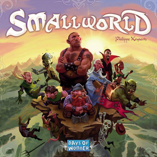Board Game Geek (https://boardgamegeek.com/image/428828/small-world)