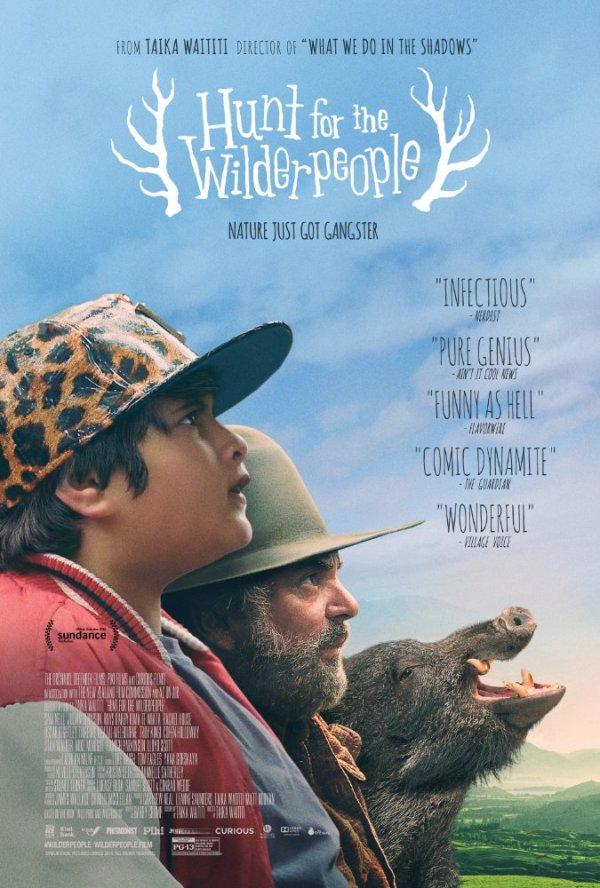 IMDb (https://www.imdb.com/title/tt4698684/?ref_=nv_sr_1?ref_=nv_sr_1)