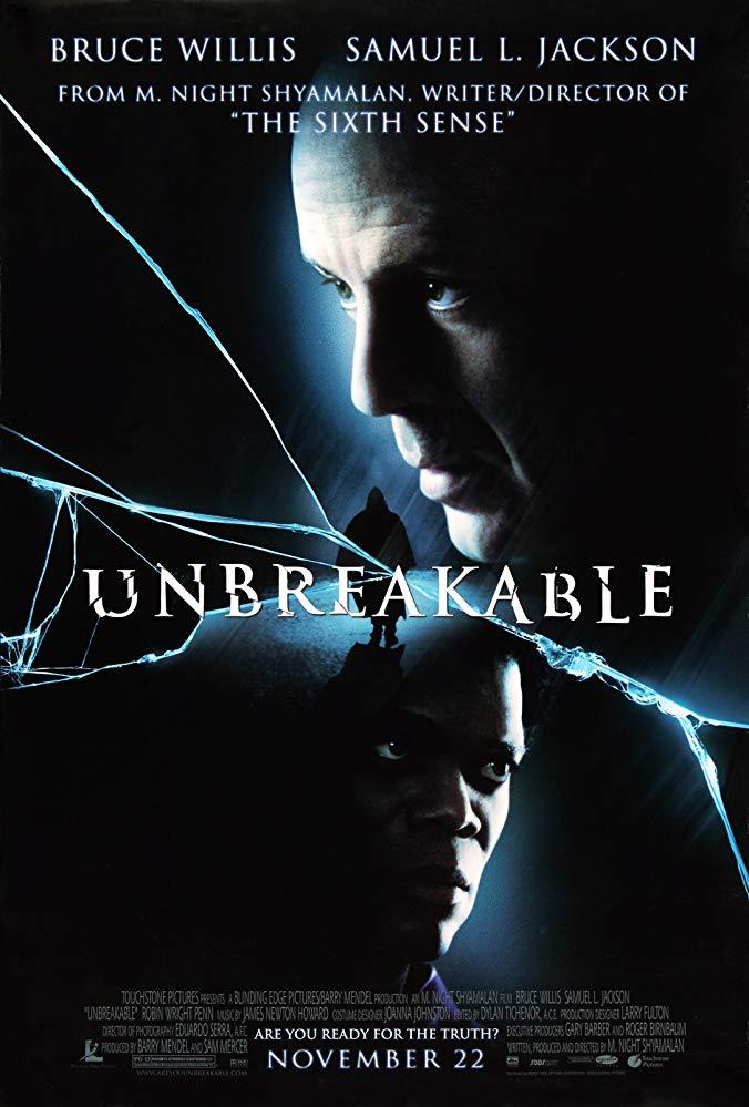 IMDb (https://www.imdb.com/title/tt0217869/?ref_=nv_sr_2?ref_=nv_sr_2)
