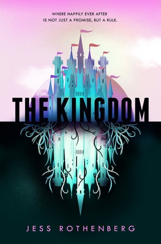 Goodreads (https://www.goodreads.com/book/show/43262706-the-kingdom)