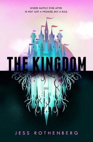 Goodreads (https://www.goodreads.com/book/show/43262706-the-kingdom)