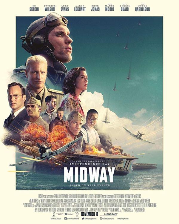 IMDb (https://www.imdb.com/title/tt6924650/?ref_=nv_sr_1?ref_=nv_sr_1)