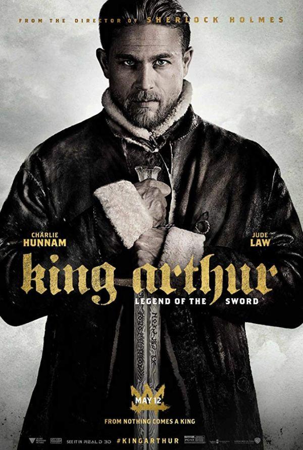 IMDb (https://www.imdb.com/title/tt1972591/?ref_=nv_sr_srsg_0)
