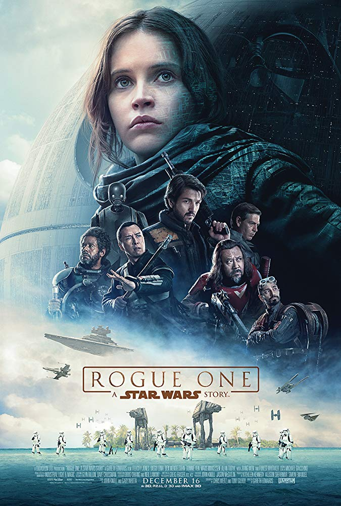 IMDb (https://www.imdb.com/title/tt3748528/?ref_=nv_sr_srsg_1)