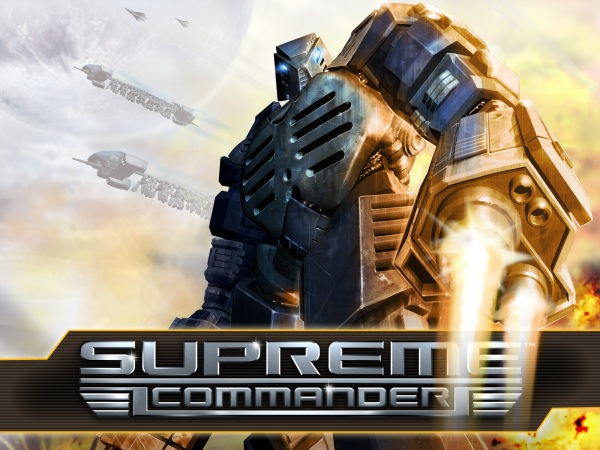GameHackStudios (https://www.gamehackstudios.com/supreme-commander-free-download/)