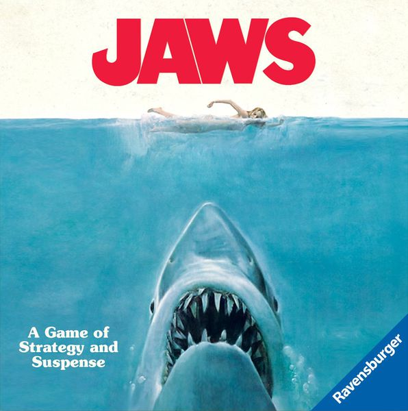 Board Game Geek (https://boardgamegeek.com/image/4581181/jaws)