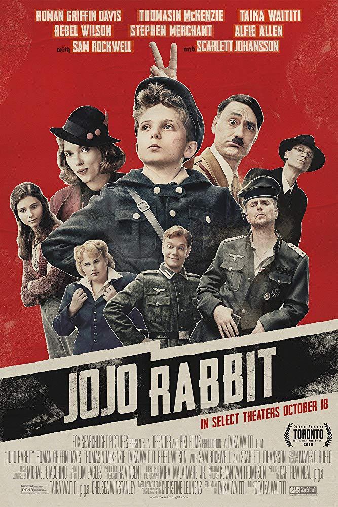 IMDb (https://www.imdb.com/title/tt2584384/?ref_=nm_knf_t2)