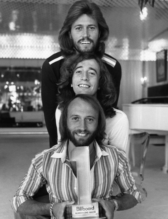 Wikipedia (https://en.wikipedia.org/wiki/Bee_Gees)