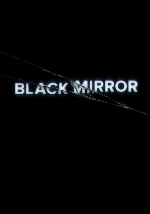 IMDb (https://www.imdb.com/title/tt2085059/?ref_=ttmi_tt)