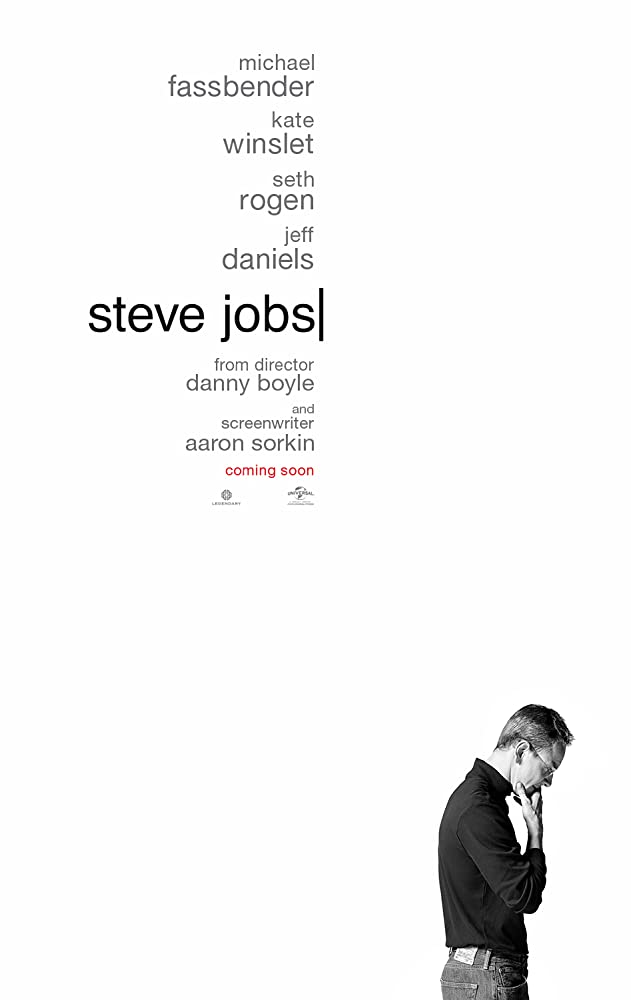 IMDb (https://www.imdb.com/title/tt2080374/?ref_=nv_sr_srsg_0)