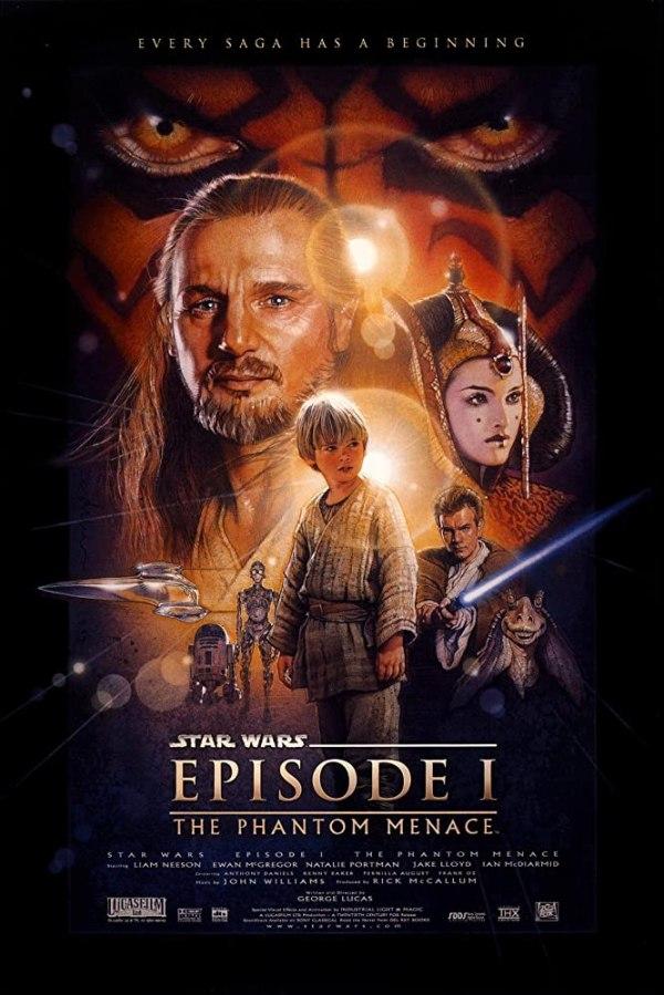 IMDb (https://www.imdb.com/title/tt0120915/?ref_=nv_sr_srsg_5)