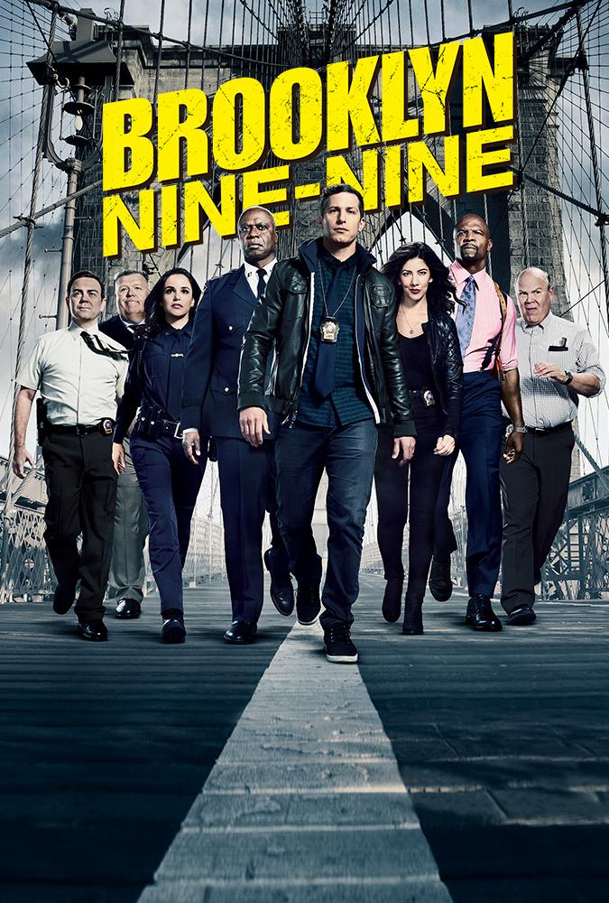 IMDb (https://www.imdb.com/title/tt2467372/?ref_=nv_sr_srsg_0)