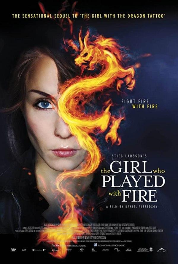 IMDb (https://www.imdb.com/title/tt1216487/?ref_=ttmi_tt)