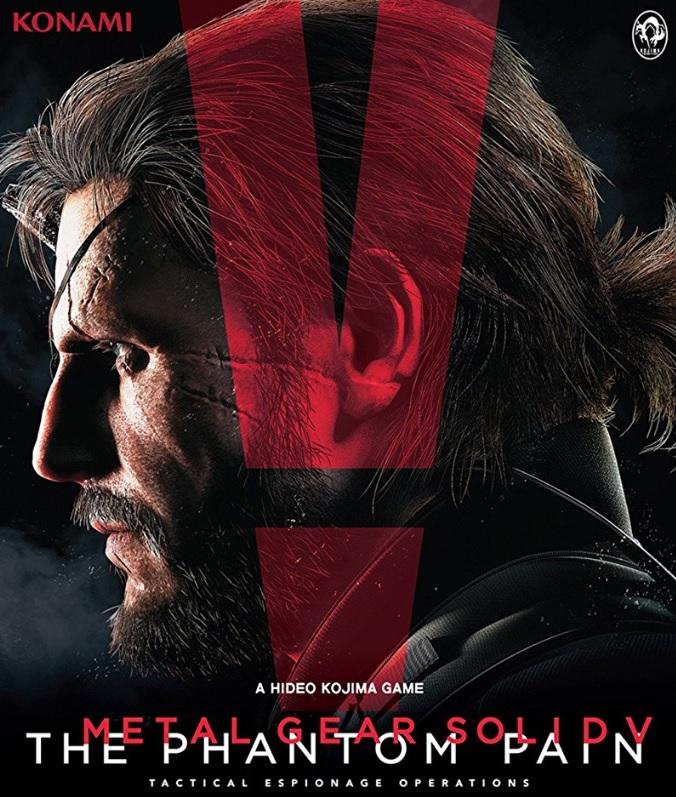 IMDb (https://www.imdb.com/title/tt2370518/?ref_=ttmi_tt)