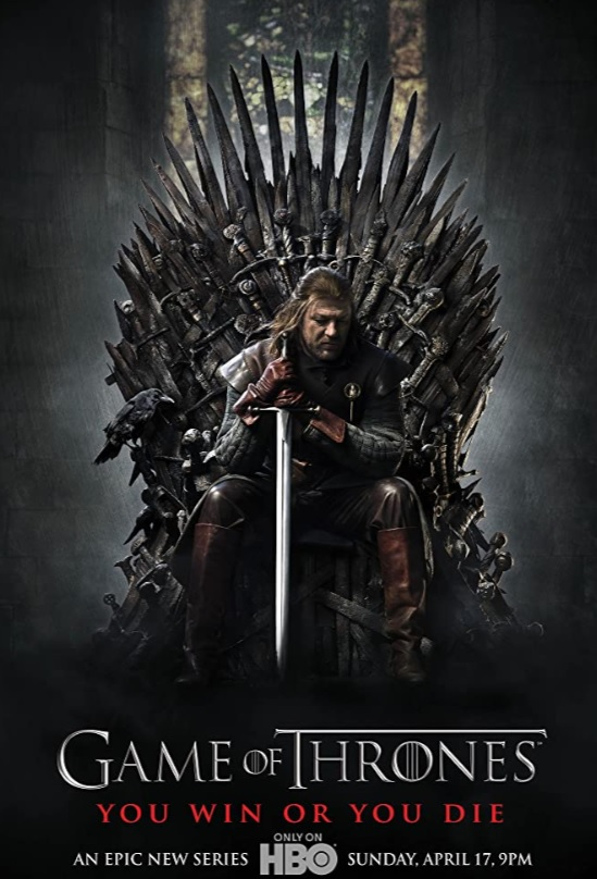 IMDb (https://www.imdb.com/title/tt0944947/mediaindex?page=103&ref_=ttmi_mi_sm)