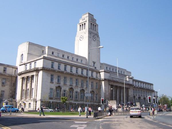 Wikipedia (https://en.wikipedia.org/wiki/University_of_Leeds)