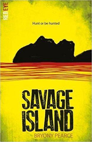 Goodreads (https://www.goodreads.com/book/show/35432436-savage-island?ac=1&from_search=true&qid=UAPjNcCQvP&rank=4)
