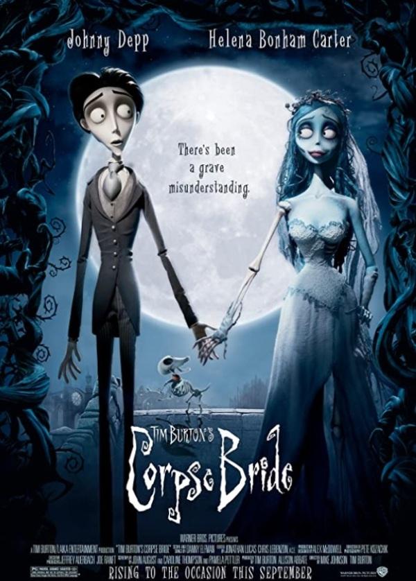 IMDb (https://www.imdb.com/title/tt0121164/?ref_=nv_sr_srsg_0)