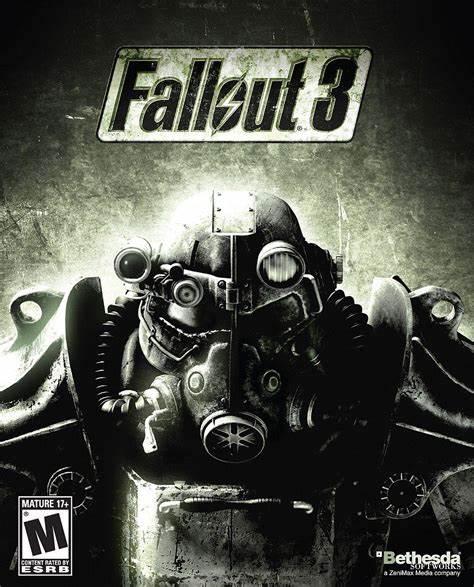 Nukapedia (https://fallout.fandom.com/wiki/Portal:Fallout_3)
