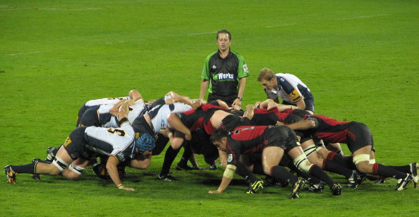 Wikipedia (https://en.wikipedia.org/wiki/Rugby_football#Laws)